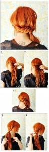coiffure facile2