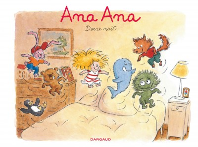 ana-ana-tome-1-douce-nuit