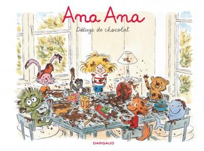 ana-ana-tome-2-deluge-chocolat