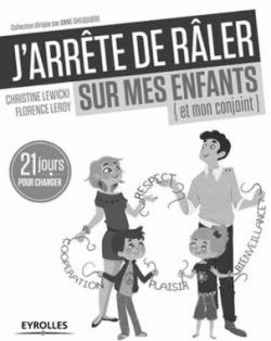 jarrc3aate-de-rc3a2ler-sur-mes-enfants-et-mon-conjoint