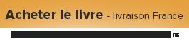 bouton-acheter-france-v2