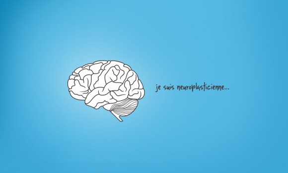 neuroplasticienne