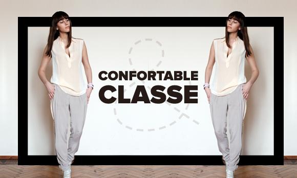 confortable-classe