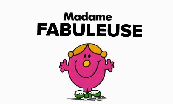 madame-fabuleuse