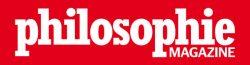 640_logo-pm-fond-rouge-juin-2015