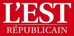 Logo_L'Est_républicain_2010