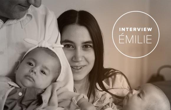 interviewemilie