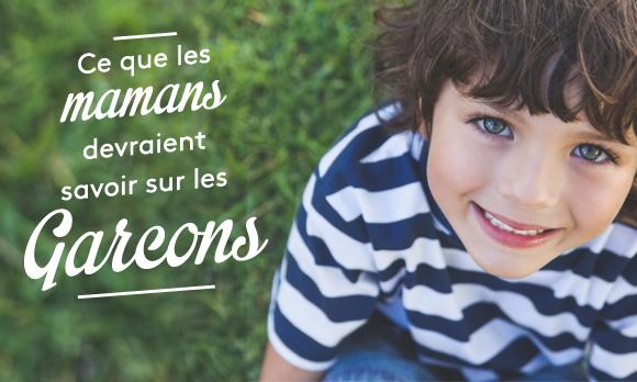 maman_garcons