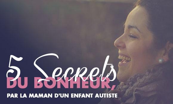 5-secrets-du-bonheur