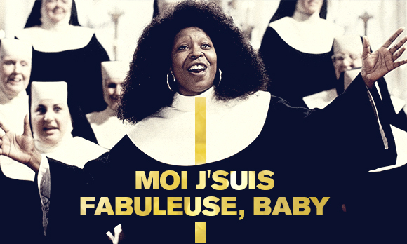 moi_jsuis_fabuleuse_baby