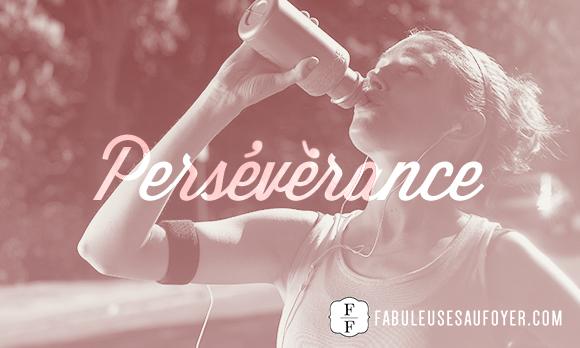 12-perseverance