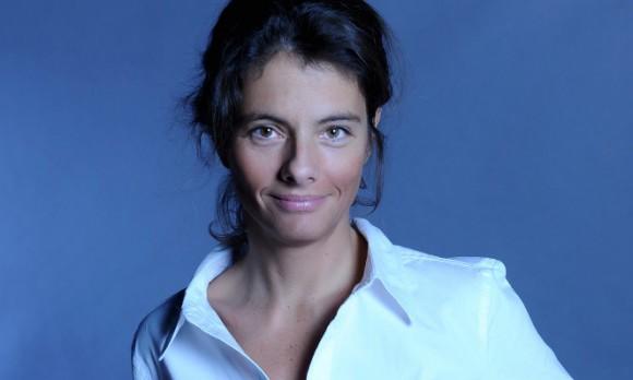 FAB ART VISU Juliette-Dumas