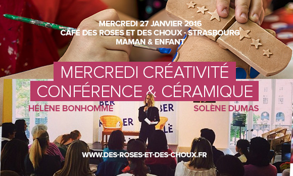 mercred-creativite-conference-ceramique