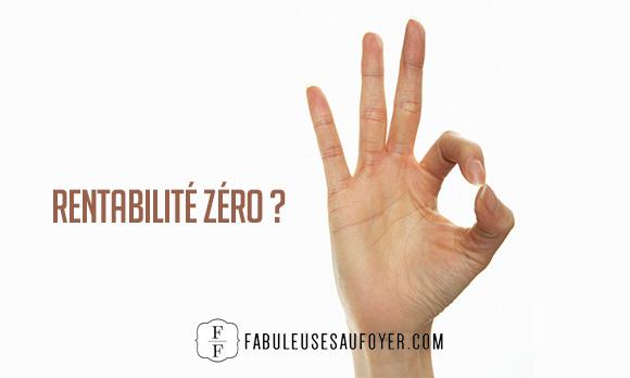 27-Rentabilite-zero