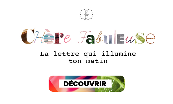 HB-article-lettre qui illumine