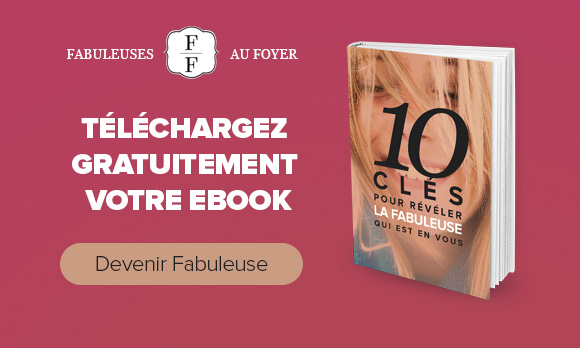promo-ebook