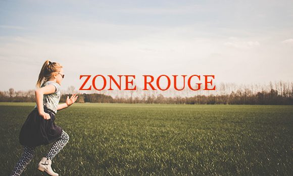 HB-article-zone-rouge