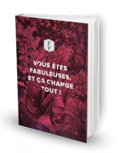 ebook2-mock-up-fabuleuse