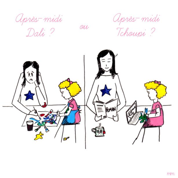 dette_dali