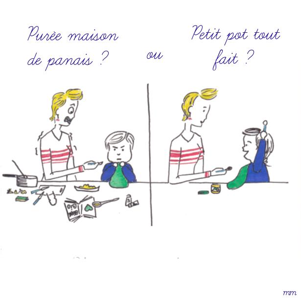 dette_panais