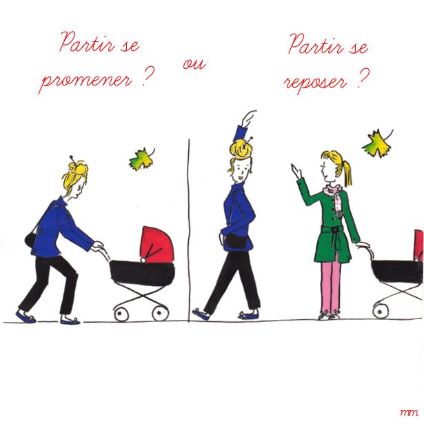 dette_promenade