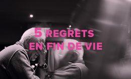 5regrets2