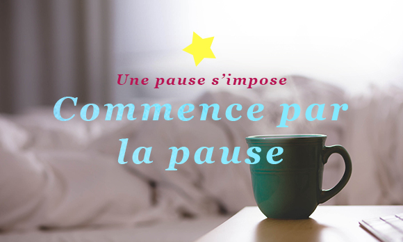 HB pause s'impose 5