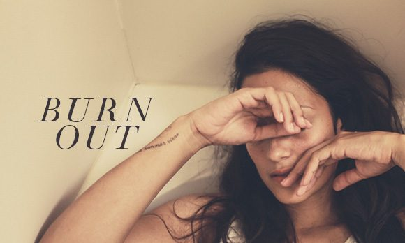 HB-article-burn-out