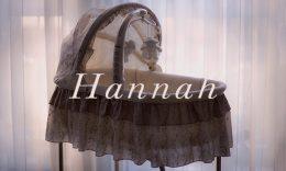 HB-article-hannah
