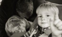 HB-article-mari-supporte-enfants