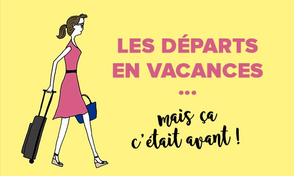 HB-article-departs-vacances