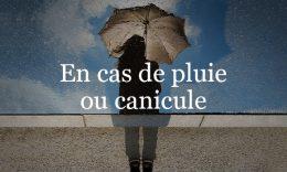 HB-article-pluie-canicule