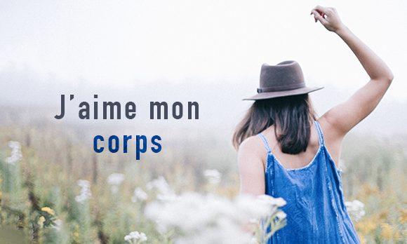 HB-article-jaime-mon-corps