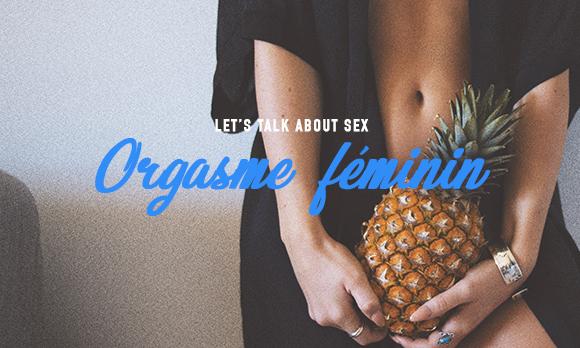 HB-article-sexe-rebecca-orgasme