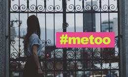 HB-article-metoo