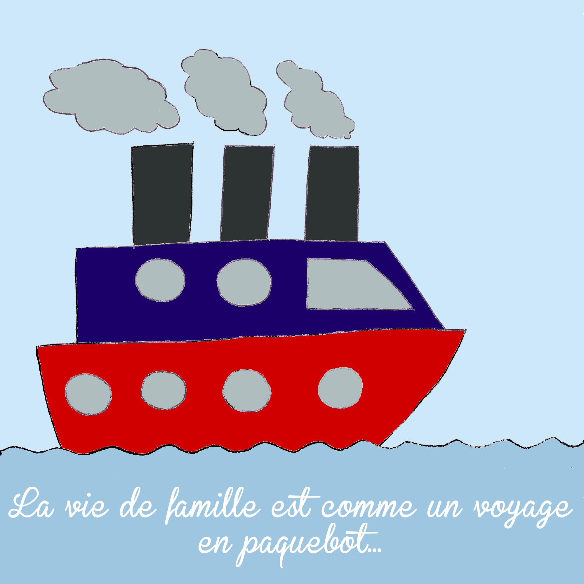 paquebot_1