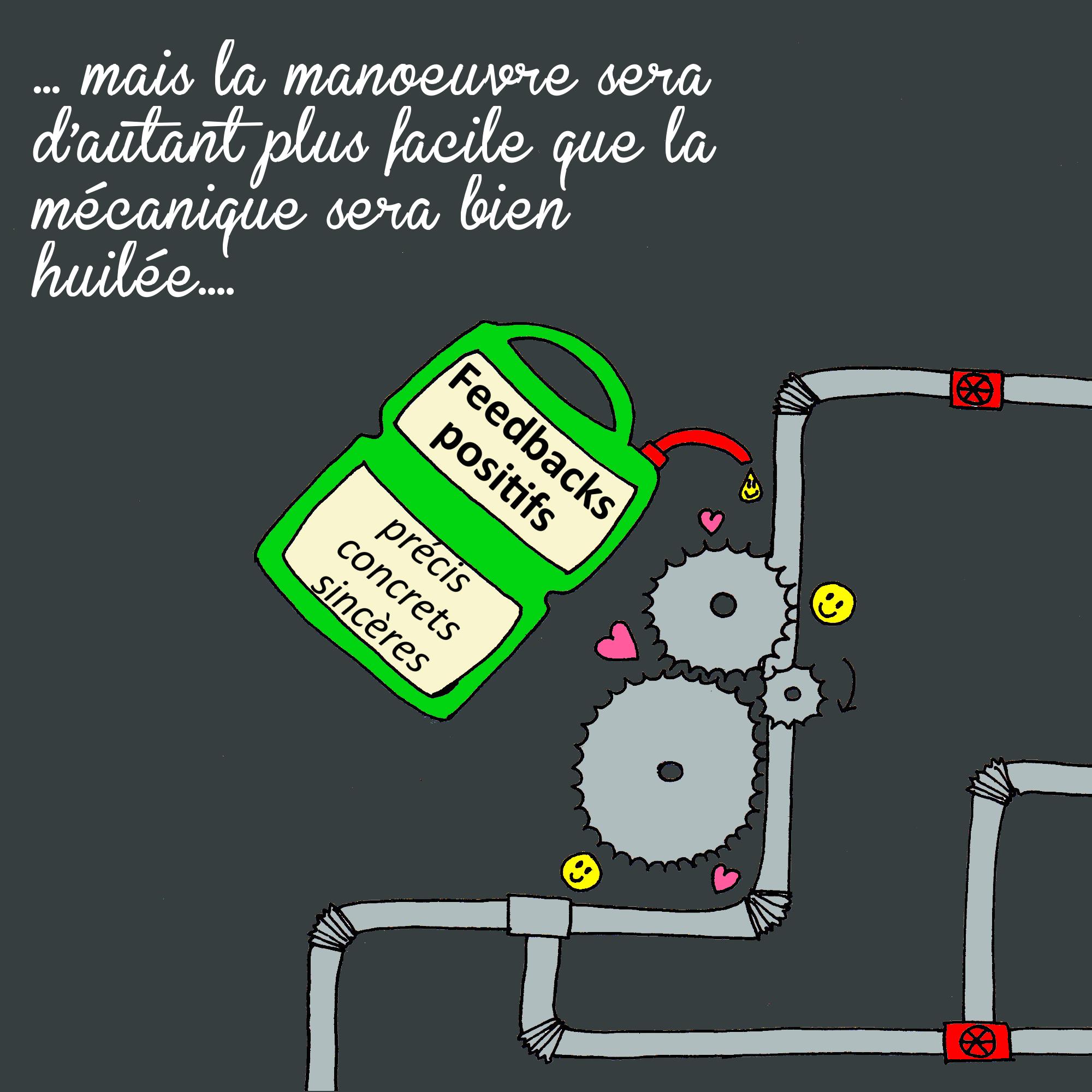 paquebot_9