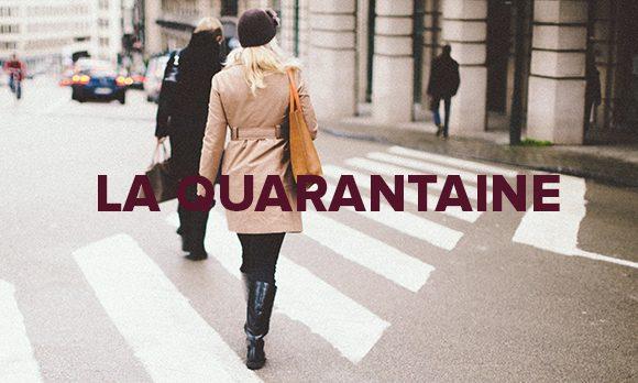 HB-visu-QUARANTAINE