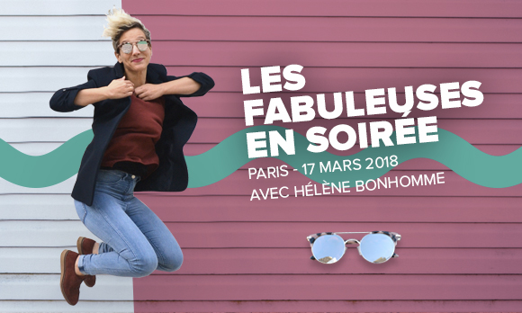 HB-visu article-soiree
