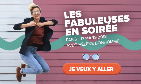 HB-visu-article-soireeBOUTON