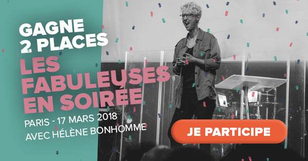 call-to-action-concours-soireee