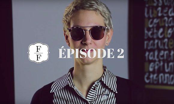HB-YT-episode-2