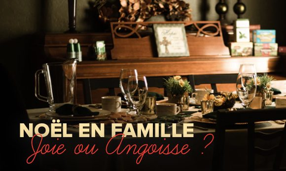 HB-article-noel-famille-joie