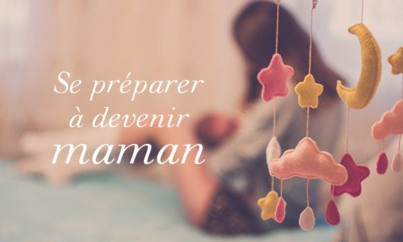 HB-article-devenir-maman