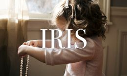 HB-article-iris