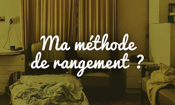 HB-article-mehode-rangement