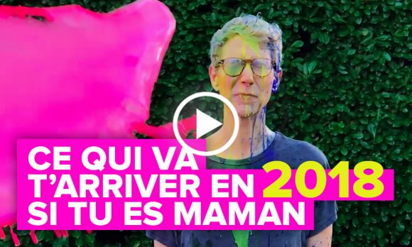 HB-youtube-buzz-annee-video-201845