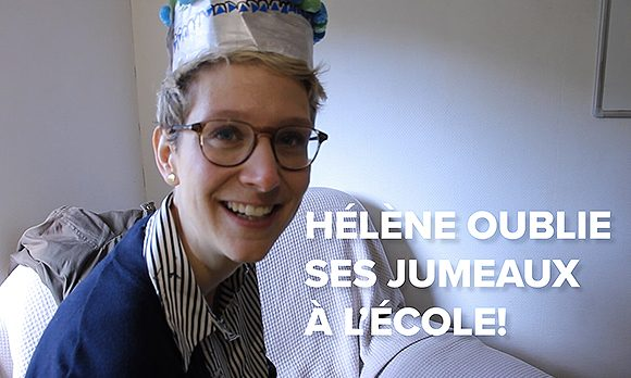 HB-article-helene-oublie-ecole