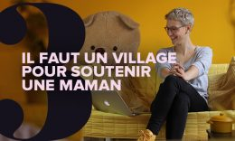 HB-article-3 village maman