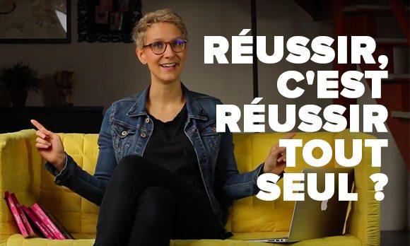 HB-article-reussir